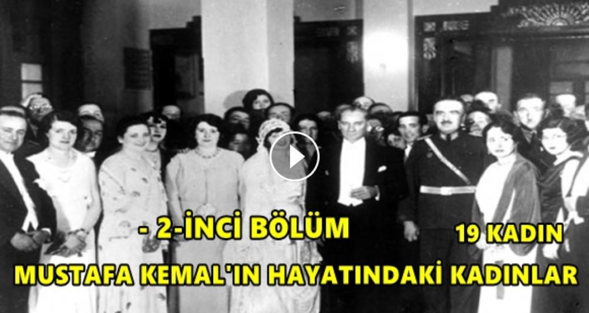 Calisan kadinlar 1 bolum turkish sub - 4 5